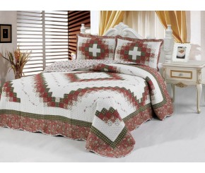Patchwork 555 0226 PW555-09163 2061